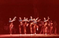 fl-1980-01-20-LAKME-C.Ventura, M.Freixas, , M.C.Alvarez, G.Gella