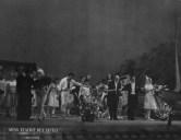 1964-GAVIOTAS