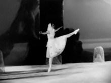1966-GAVIOTAS- Cristina Guinjoan