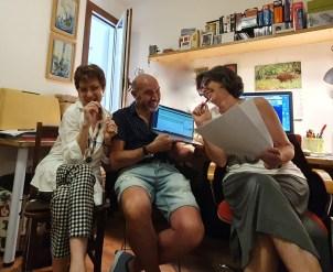 fa-2020-08-12-Carmen Cavaller, Jordi pujal, Rosa Casellas-1