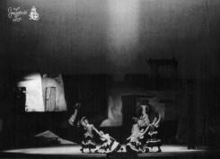 1972-02-16-LA VIDA BREVE-G.Gella, M.Freixas, C.Ventura, C.Alvarez