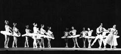 1974-10-INTERLUDIO-Fernando Lizundia, Mercé Núñez