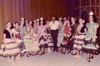 1974-12-25-CARMEN-opera-D.Ramirez-I.Rincón-C.Navarro-G.Gella-M.Salellas-C.Ventura-N.Tejero-A.Lacalle-Ange.Aguadé-Plácido-Domingo-S.Tornel-F.Lizundia-C.Alvarez-A.Aguadé-M.Nuñez-M.Casas