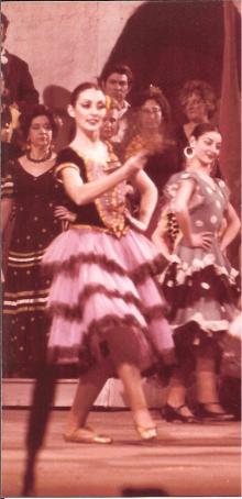 1978-01-04-CARMEN-opera-Maite Casellas