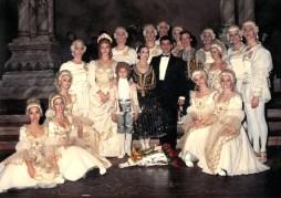 1986-12-06-Armide