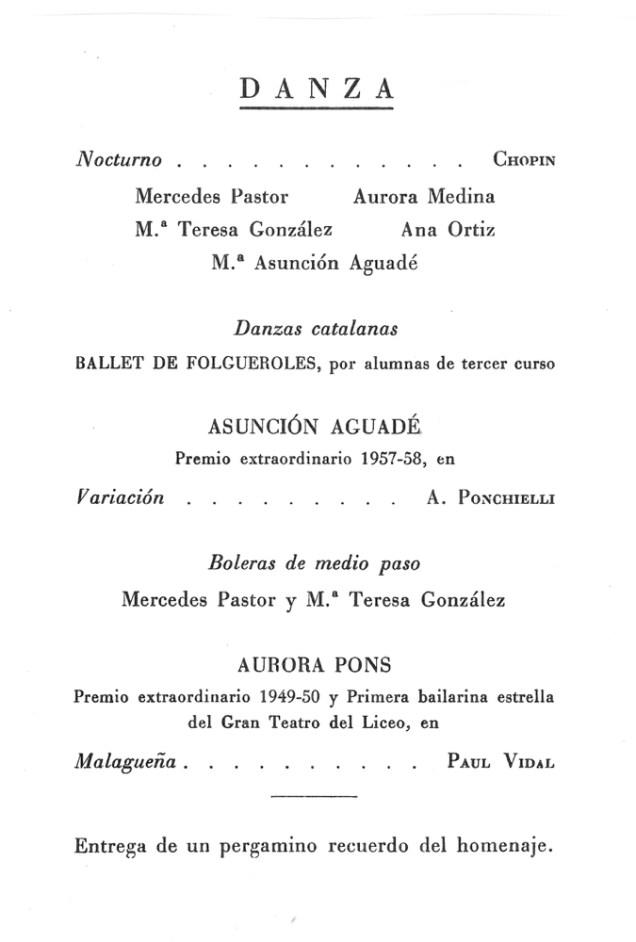PBB-1962-02-14-Ballets de Barcelona-Teatre Fortuny-Reus -2