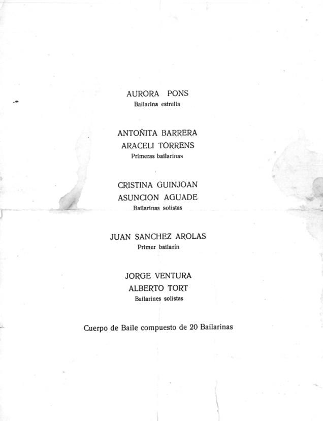 PBB-1962-02-14-Ballets de Barcelona-Teatre Fortuny-Reus-3