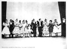 1948-05-25-Teatre Apolo-recital de Dansa Joan Magriñá i María de Avila