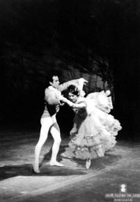 1967-01-28-A TIEMPO ROMANTICO-Elisabeth Bonet, F. Lizundia