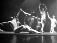 fl-1969-02-01-LOS CINCO CONTINENTES-