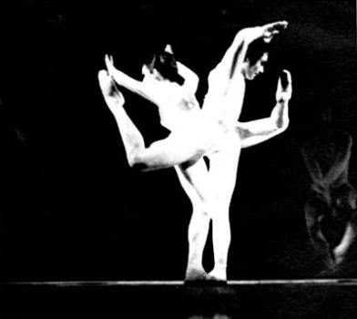 1969-02-01-LOS CINCO CONTINENTES- Asun. Aguadé, Alfonso Rovira