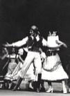 1973-02-16-EL SOMBRERO DE TRES PICOS-A.Rovira