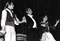 1973-02-16-EL SOMBRERO DE TRES PICOS-A.Rovira,J.Magrinyá,A.Aguade