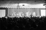 1973-05-11-commemoració del XXI Centenari de la fundació de la ciutat de Badalona-Sopar de Gala-A TIEMPO ROMANTICO-Fotos de Brangulí-