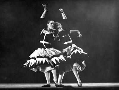 fl-1973-SEGUIDILLAS-Mercè Núñez, Isabel Rincón