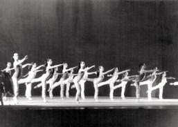 1974-10-04-ENSAYO-
