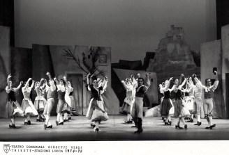 1975-01-28-EL SOMBRERO DE TRES PICOS-Trieste-A. Rovira, Asun. Aguadé,