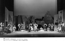 1975-01-28-EL SOMBRERO DE TRES PICOS-Trieste-Asun. Aguadé, A. Rovira, ,