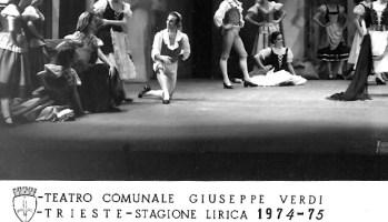 1975-01-28-EL SOMBRERO DE TRES PICOS-Trieste-Flores,,,,
