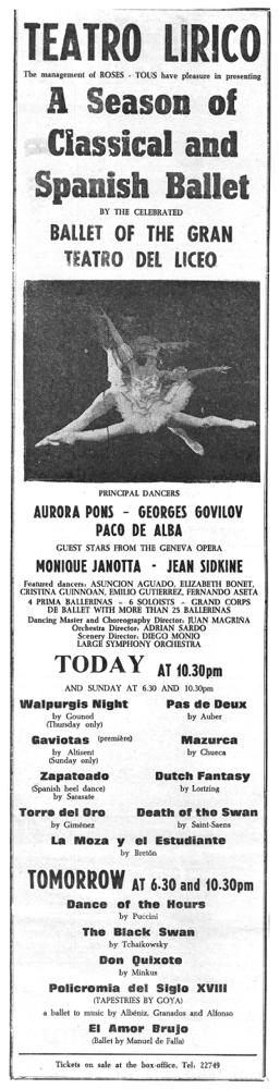 1966-07-28-Palma de Mallorca Teatre Líric-Management Roses-an