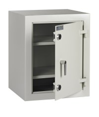Dudley Security Cabinet Size 1 by Dudley Safes