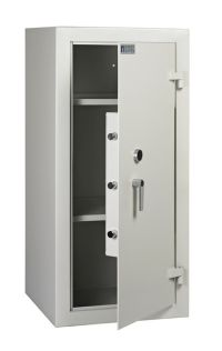 Dudley Multi Purpose Cabinet by Dudley Safes