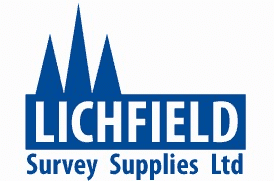 Lichfield Survey Supplies