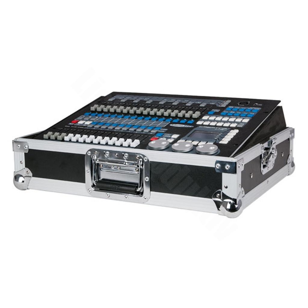 light fixture deutsch chevy cruze radio wiring diagram showtec creator 1024 dmx controller günstig kaufen licht