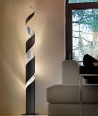 Braga Truciolo Design Stehleuchte kaufen- Lichtakzente.at