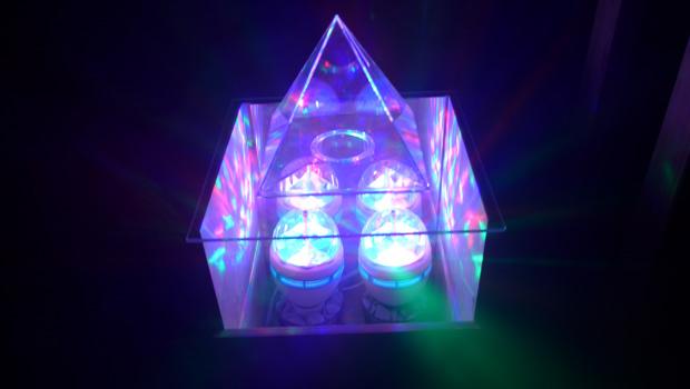 PyramideGruftd