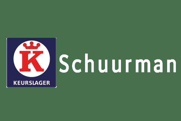 Keurslager Schuurman