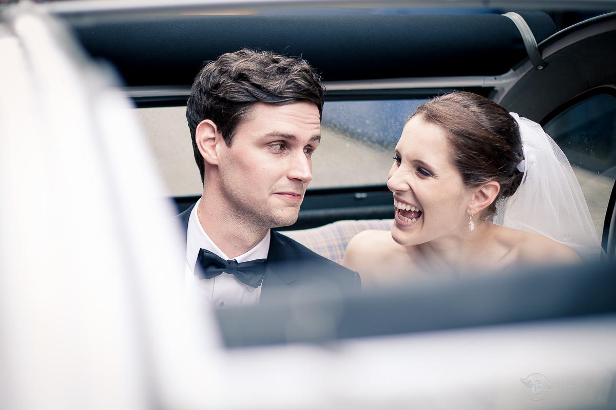 Portfolio Hochzeit  Hochzeitsfotograf Kln  Bonn