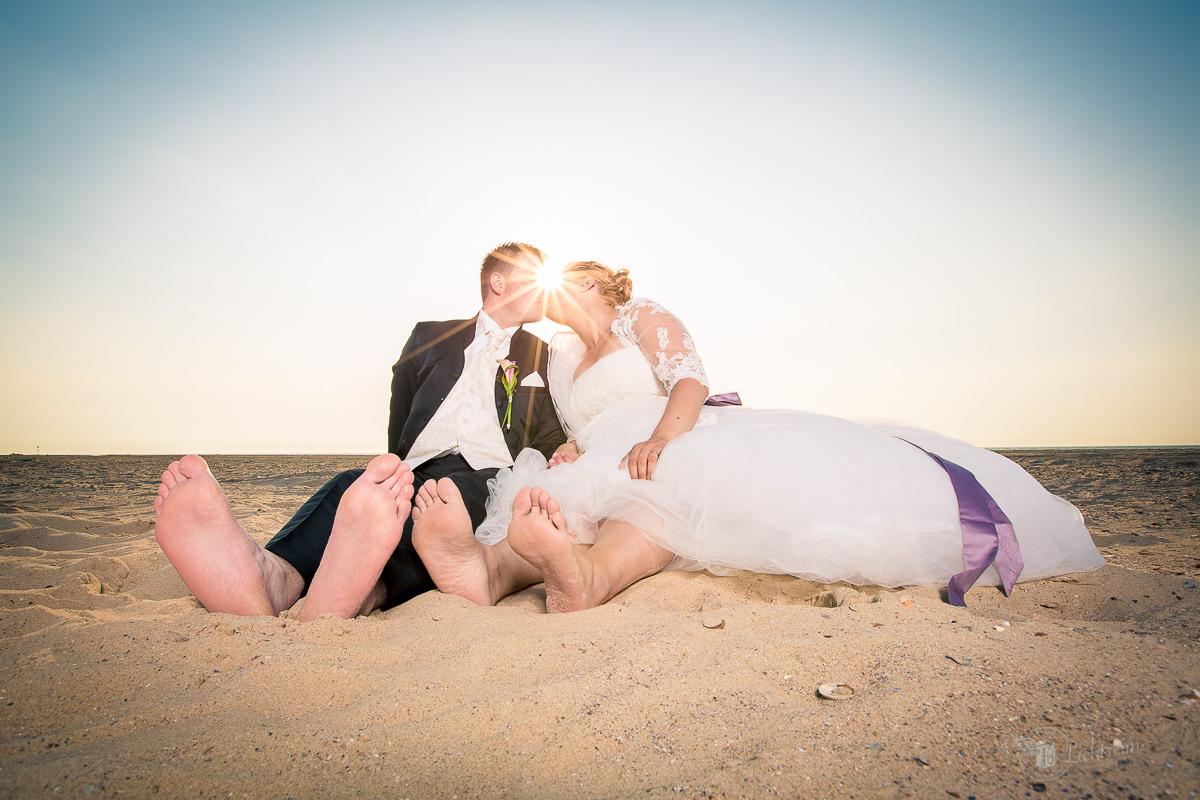 Portfolio Hochzeit  Hochzeitsfotograf Kln  Bonn  Dsseldorf  Lichtreim