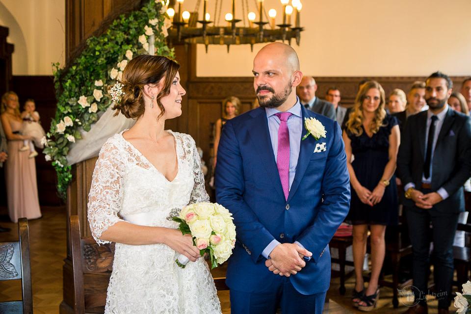 Hochzeitsfotos aus Duisburg von Britta  Michael  Hochzeitsfotograf Kln  Bonn  Dsseldorf