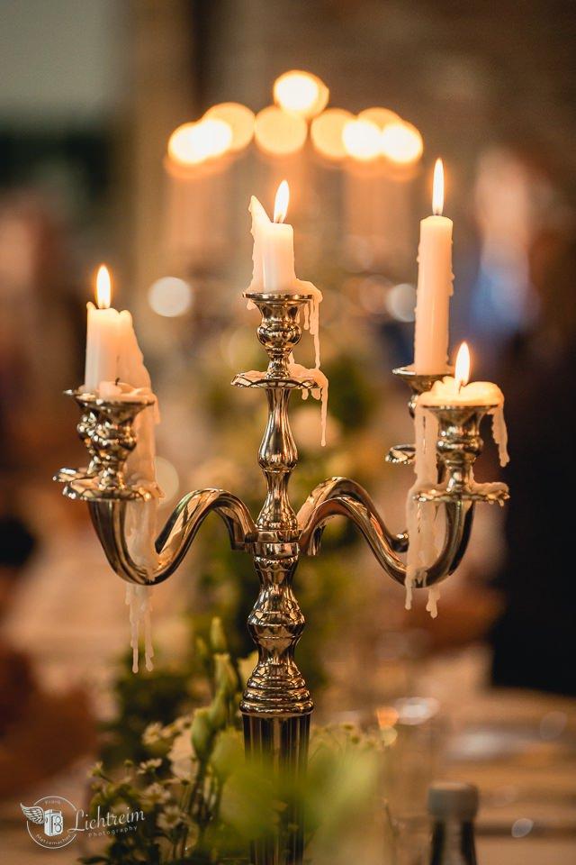 Hochzeit in der Waldkirche RatingenLinnep