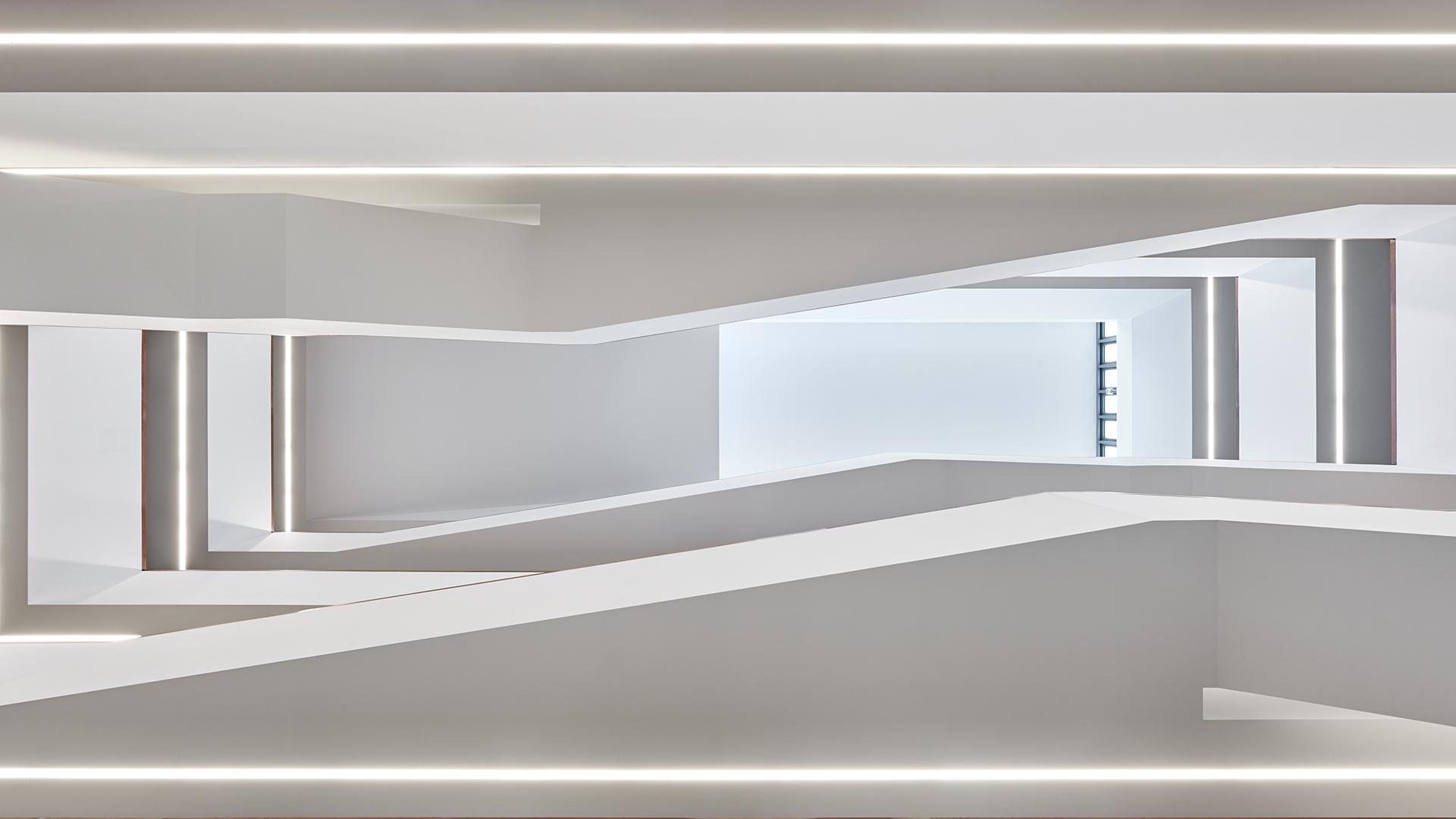 Lighting Design - Lichtvision Design