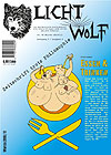 Lichtwolf Nr. 32