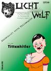 Lichtwolf Nr. 37