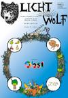 Lichtwolf Nr. 44