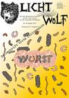 Lichtwolf Nr. 58