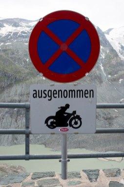 Motorradfahrer ;-)