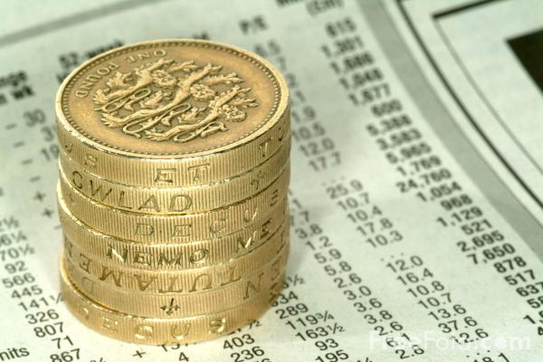 דיבידנדים בבורסה שוק-ההון מניות פנסיה תעודת-סל
