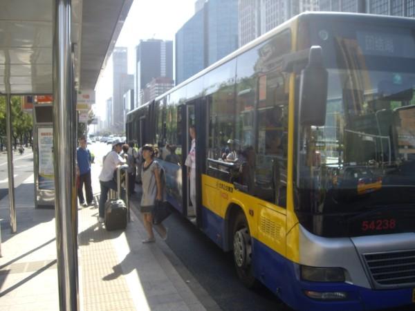 אוטובוס-חדש-בייג'ין