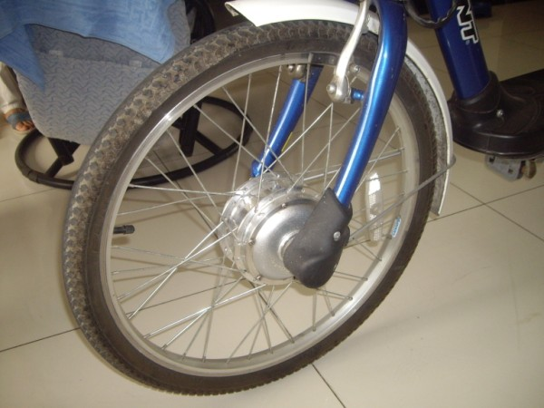 מנוע-אופניים-חשמליים סין בייג'ין רכב-חשמלי תחבורה-ציבורית