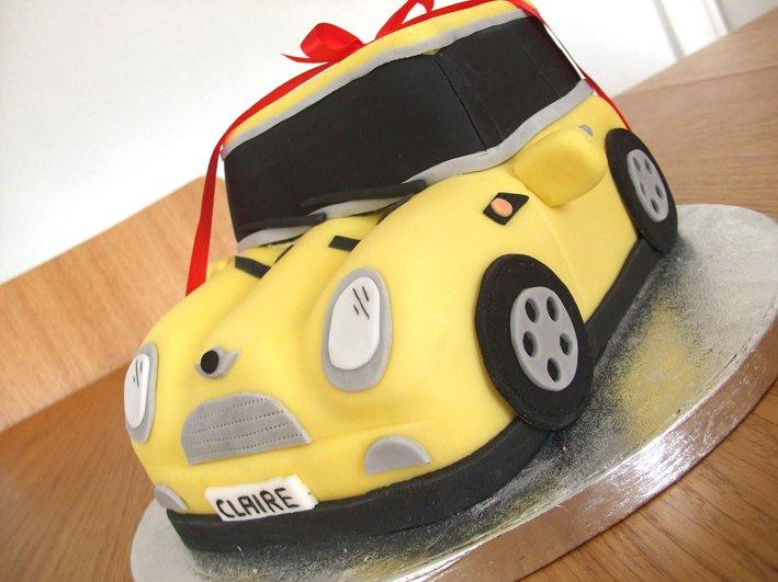 Adult Birthday Cakes Men