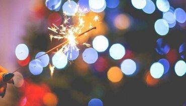 desejos-de-final-de-ano