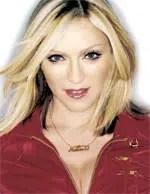 Vino Madonna