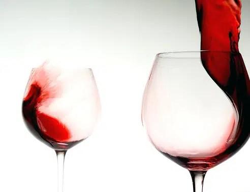 Argentina producirá vinos con denominación Rioja