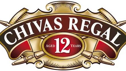 Chivas Brothers abrirá nueva destilería de malta