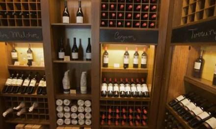 Concha y Toro: Bodega de Vino mas admirada del Mundo